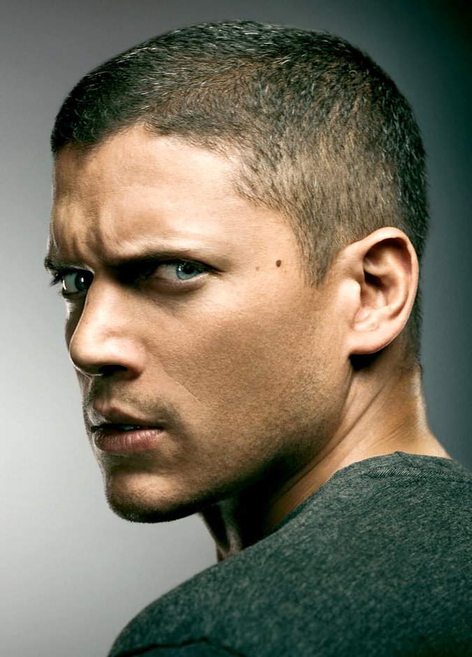 black singles in miller Wentworth miller in 2018: is he married or single how rich is he does wentworth miller have tattoos does he smoke + body measurements & other facts.